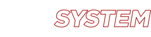 X3 System